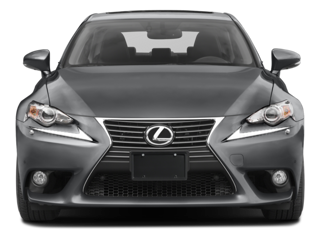lexus 2013 is250 oil change