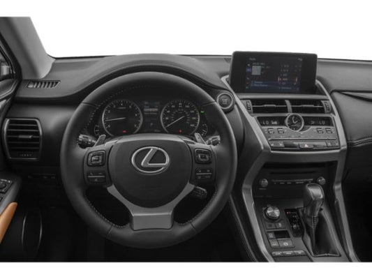 טוב מאוד 2019 Lexus NX 300 Base in Allentown, PA | Philadelphia Lexus NX QQ-21