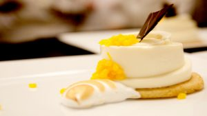 Try These Restaurants In Allentown Lexus Of Lehigh Valley Blog