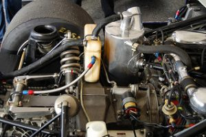 Signs of a Failing Water Pump - Lexus of Lehigh Valley Blog