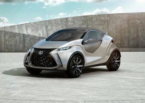 The Company Is Constantly Pursuing Innovation Through Development Of Concept Cars Some Which Eventually Make It To