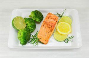 Best Seafood Restaurants In Allentown Pa Lexus Of Lehigh