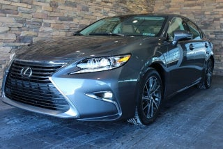 Used Lexus Es Allentown Pa