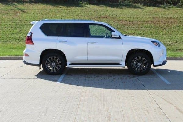 2021 lexus gx 460 luxury in allentown, pa | philadelphia
