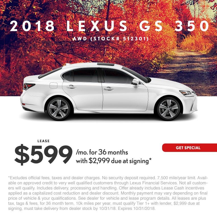Lexus GS Lexus Of Lehigh Valley Specials Allentown PA - Allentown car show 2018